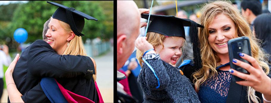 Grad2 - Kevin Bills Photography Graduation