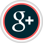 1452657850_google_plus_social_media_online
