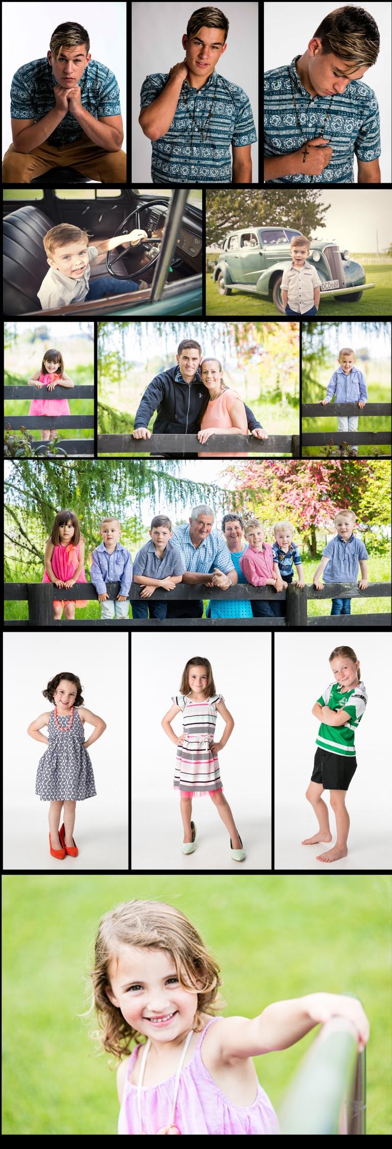 portraits2015
