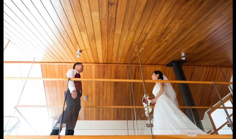 Caroline and Jackson 01 - Kevin Bills Photography Caroline and Jackson