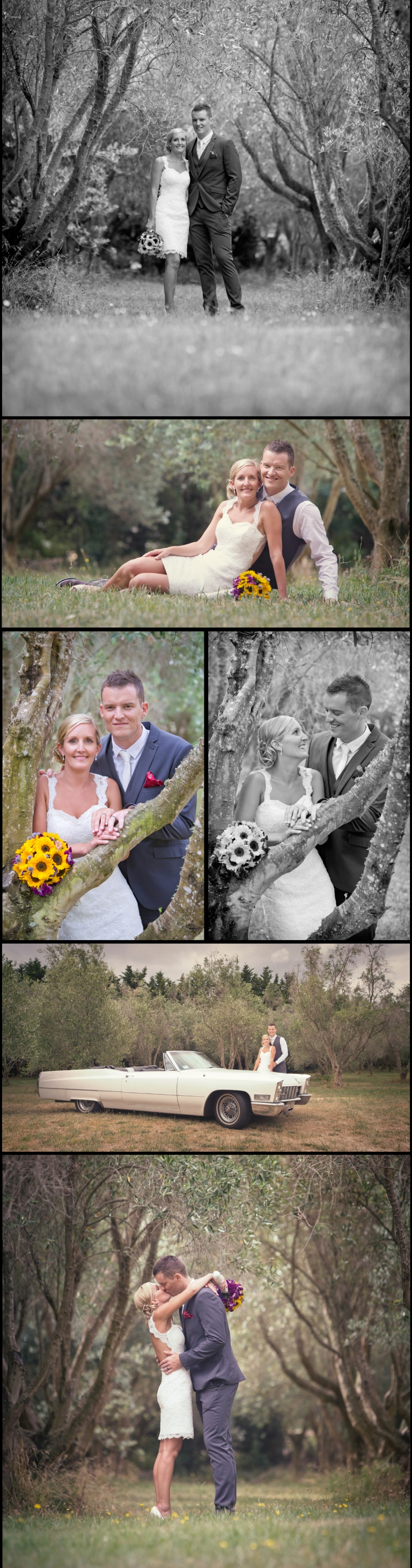 Troy and Heather 04 - Kevin Bills Photography Troy and Heather